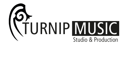 TURNIP MUSIC