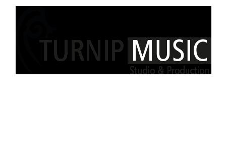 TURNIP MUSIC
